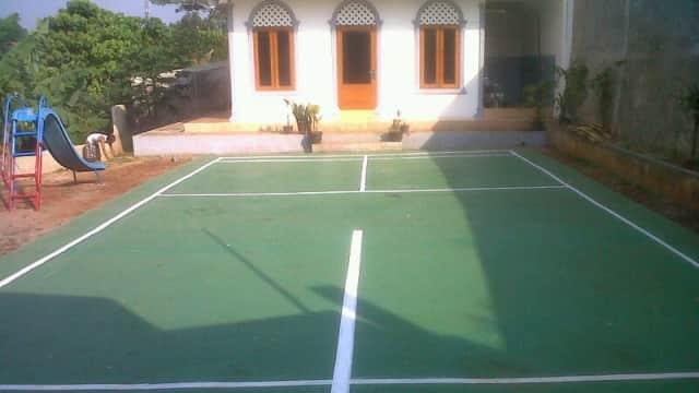 Kumpar Image CDN