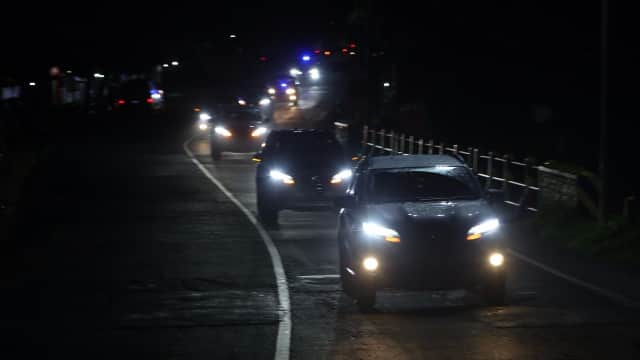 Mengalahkan Musuh Terbesar Berkendara Jauh dengan All New Toyota Rush
