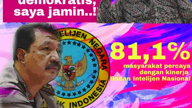 Tuduhan Sesat Andi Arief yang Nilai Pilpres 2019 Tidak Akan Demokratis