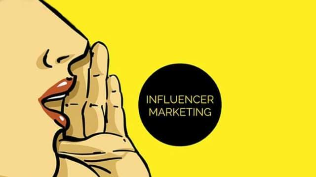 Ingin menggunakan Influencer Marketing? Pahami 6 Point berikut Ini :
