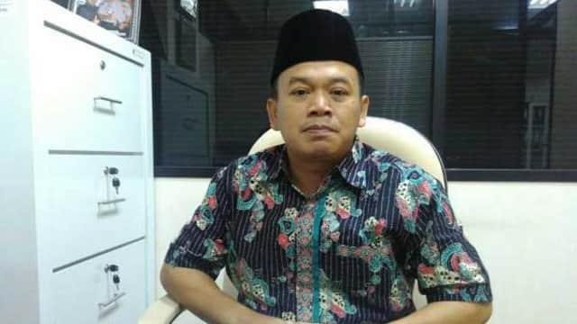 DPW PAN Lampung Tingkatkan Keterwakilan Perempuan di Legislatif