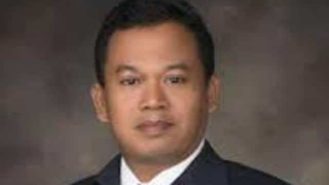 BM PAN Lampung Jalin Koalisi di Pilkada Serentak 2018