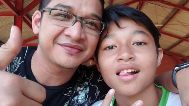 Berita Hari Ini: Bernyanyi untuk Palu, Suara Anak Pasha Ungu Bikin Merinding