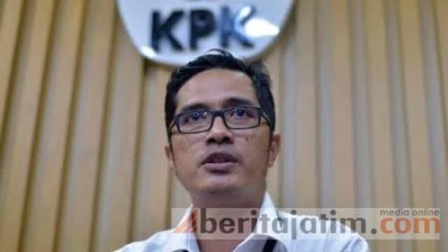 Tiga Saksi Kasus e-KTP Tak Penuhi Panggilan KPK