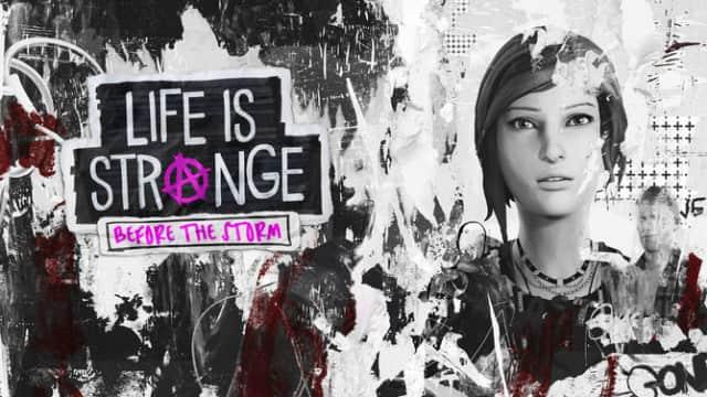 Life is Strange, Franchise Game Terbaik Dekade Ini