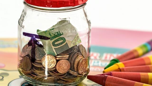 Mulai Investasi Anda Dengan Lima Juta Rupiah