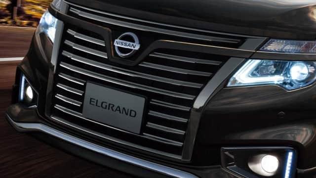 Konsumen Nissan Elgrand Gugat Nissan Indonesia Rp2,49 Miliar Karena Masalah Ban Serep