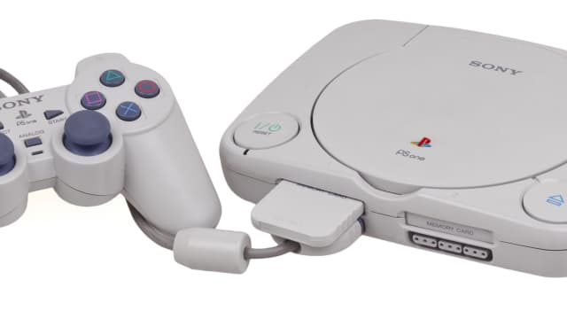 5 Game PS1 Terfavorit nan Memorable (Bagian 2)