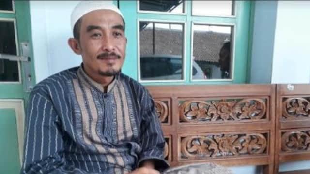 Pencetus Hari Santri Ingin Indonesia Punya Doa Resmi Negara