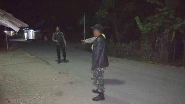 Pemuda di Brebes Tewas Dikeroyok Setelah Nonton Pentas Dangdut