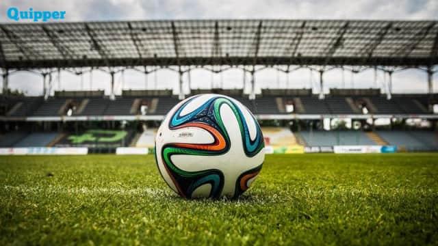 5 Tips Agar Nonton Piala Dunia Lebih Seru dan Asyik