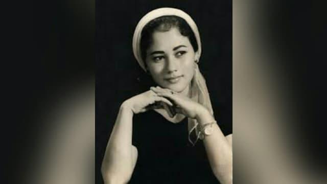 7 Film yang Dibintangi Ratu Horor Suzanna
