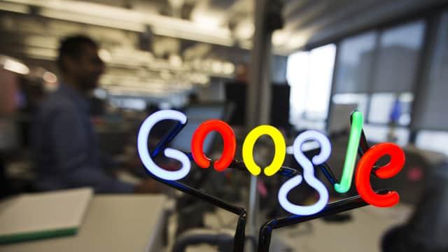 Google Gaet Startup Blockchain untuk Platform Cloud