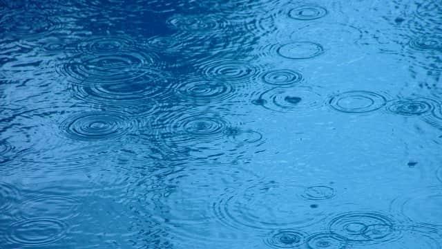 Di Venus Bisa Turun Hujan Asam Sulfur dan Logam