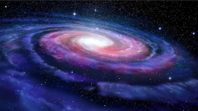 Konsep Agama Fiksi dan Ilmu Fisika Modern