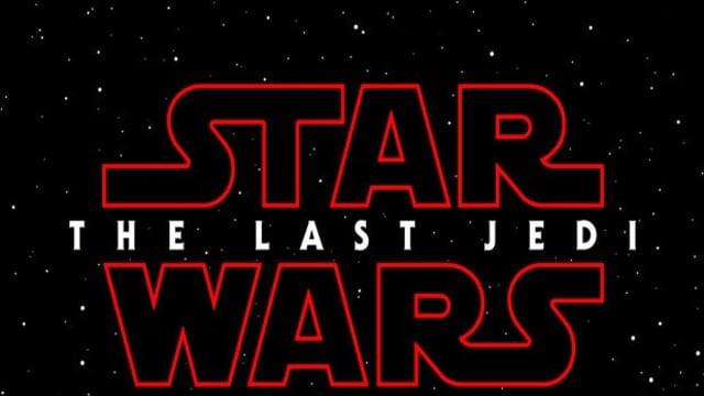 Solid Gold   Star Wars: The Last Jedi Jadi Film Terlaris Kelima Sepanjang Masa