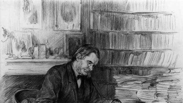 Pengaruh Keluarga Huxley dalam Perkembangan Kaum Intelektual Inggris