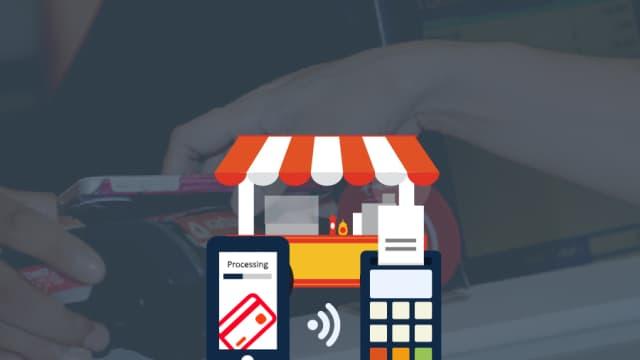 Program Smart Economy dengan JAKmikro