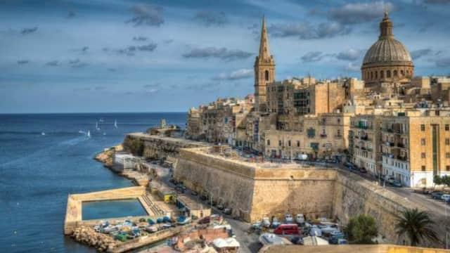 Kuliah di Malta: Menuntut Ilmu Rasa Wisata