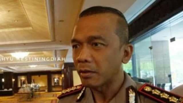 Ungkap Penculikan Wartawan, Polrestabes Surabaya Bentuk Tim Khusus
