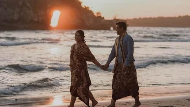 5 Fakta Mengejutkan di Pernikahan Kahiyang Ayu