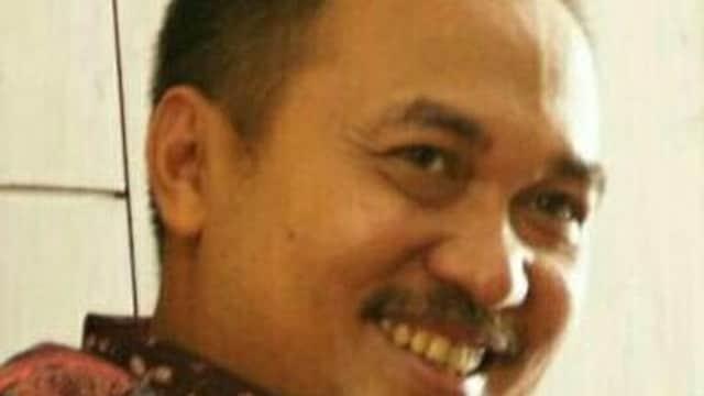 Farid Alfauzi: Bangkalan Bisa Maju Melalui Sektor Mikroekonomi Masyarakat Setempat