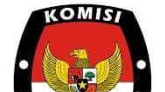 Tiga Calon Senator Maluku Resmi Diberhentikan
