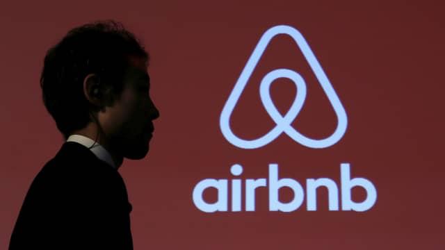 Pengusaha Hotel Budget Tertekan Hadirnya Airbnb