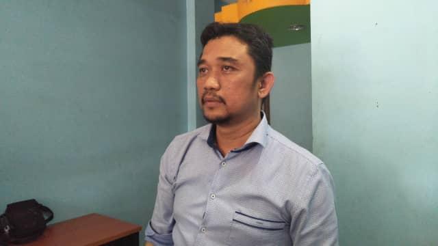 Dosen USU Pelaku Hate Speech Bom Surabaya Sakit-sakitan sejak Ditahan