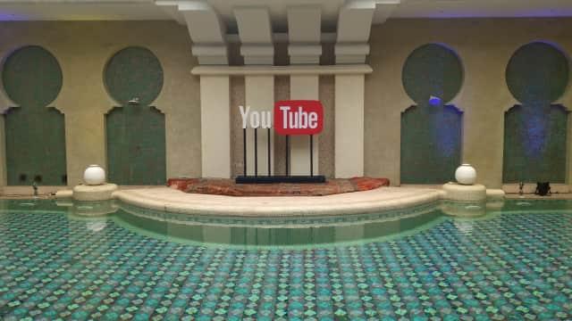 YouTube Akan Beri Tahu Pengguna yang Videonya Dijiplak