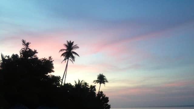 Mutiara dari Sulawesi: Wakatobi, Labengki, dan Sombori