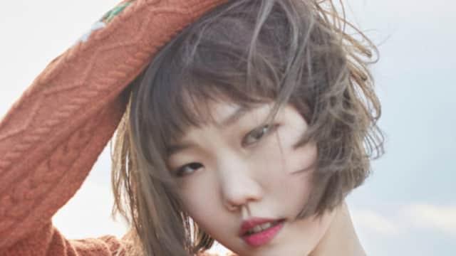 "Ini Alasan Soo Hyun ""AKMU"" Tak Akan Mau Operasi Plastik..."