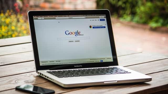 Trik Memperoleh Informasi dari Google secara Tepat dan Akurat