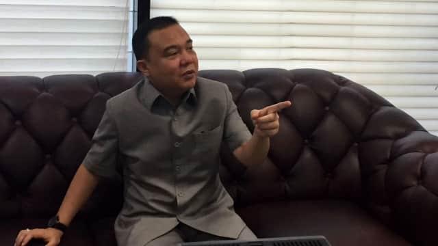 Gerindra: Anies Masih Masuk Daftar Cawapres Prabowo