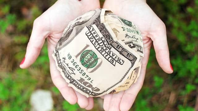 5 Situs Crowdfunding untuk Membantu Mewujudkan Proyek dan Ide Kamu
