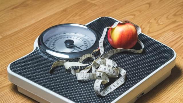 Kenapa Orang-orang Kepo Banget sama Berat Badan Gue?