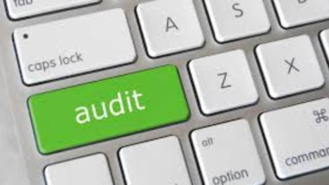 Meluruskan Salah Kaprah Audit BPK dan Opini WTP