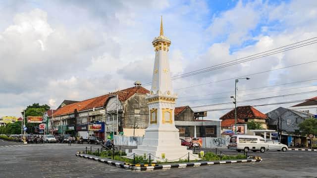 5 Tempat Ngabuburit Asyik di Jogja