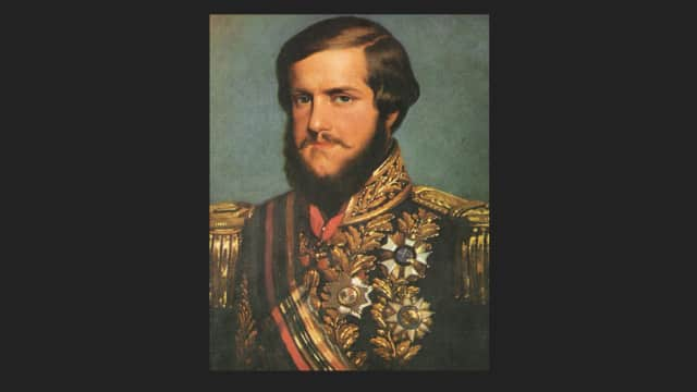 Pedro II, Pemimpin Cerdas yang Membawa Kemajuan di Brazil Abad ke-19