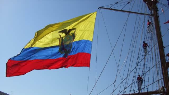 5 Hal di Ekuador yang Terasa 'Indonesia Banget'