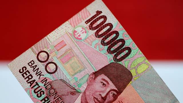 Bank Mandiri: Nilai Tukar Rupiah Akhir Tahun di Level Rp 13.800