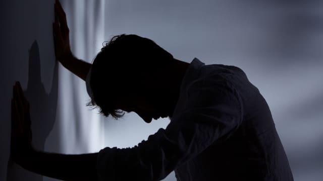 Moms, Begini Cara Bantu Suami Mengatasi Depresi