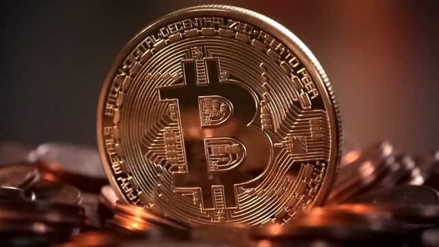 Mau Dagang Bitcoin, Bappebti Konsultasi ke BI Hingga PPATK