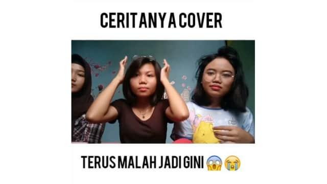 Viral Video: Ayam Jago yang Ingin Ikut Meng-Cover lagu