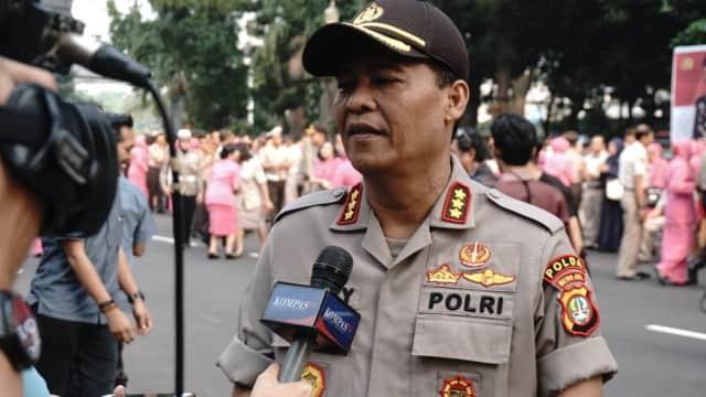 Kasus Masuk Penyidikan, Polisi Panggil Sohibul Iman sebagai Terlapor