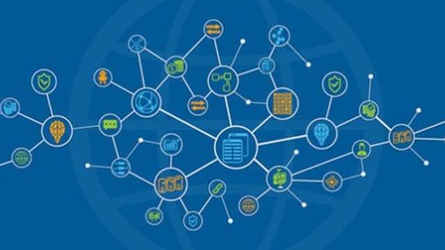 Mengapa Blockchain adalah Masa Depan dari Sharing Economy
