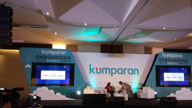 Susi Pudji Astuti Inginkan Perubahan Tol Gateway  Export Indonesia.