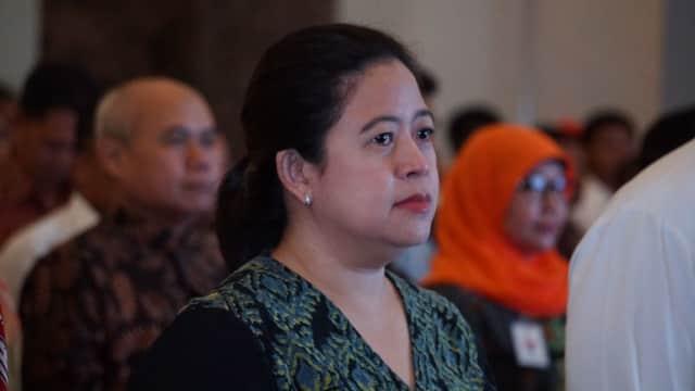Menko PMK: Semangat Kartini Menginspirasi Pemerintah Tekan Buta Huruf