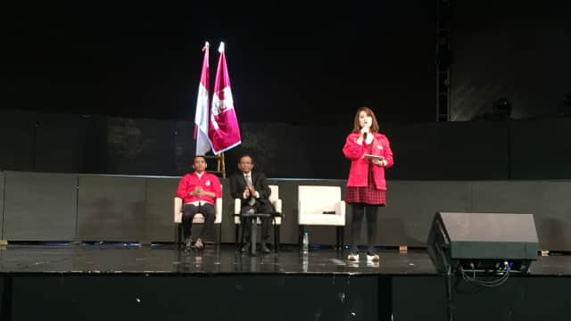 Cerita Ketum PSI soal Sikap Diskriminatif KPU Terhadap Partai Baru