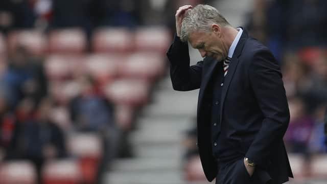 Akankah West Ham Terdegradasi Musim Ini?